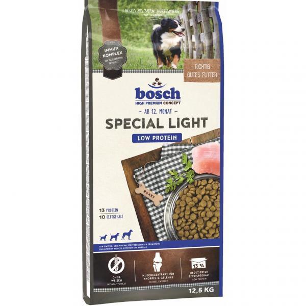 bosch special light 12 5 100. Black Bedroom Furniture Sets. Home Design Ideas