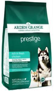 Arden Grange Prestige сухой корм для собак