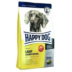 Happy Dog Adult Light Fit&Well сухой корм для собак