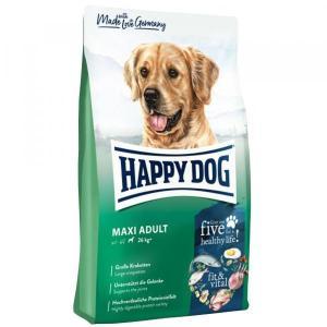 Happy Dog Adult Maxi Fit&Well сухой корм для собак
