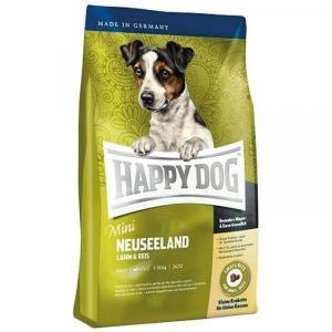 Happy Dog Mini Neuseeland сухой корм для собак