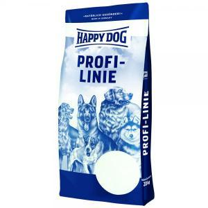 Happy Dog Profi Mini сухой корм для щенков мелких пород 20 кг