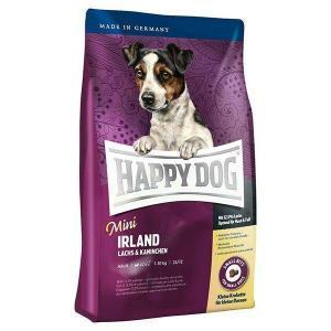 Happy Dog Supreme Sensible Mini Irland сухой корм для собак