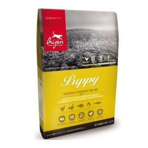 Orijen Puppy сухой корм для щенков всех пород 11,4 кг