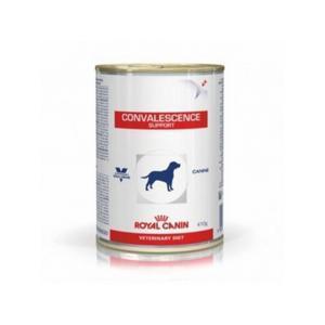 Royal Canin Convalescence Support консервы для собак в период восстановления 410 г (12 штук)