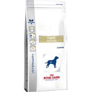 Royal Canin Fibre Response диета для собак с проблемами пищеварения 14 кг