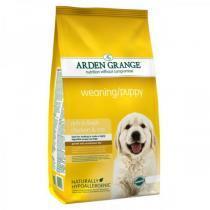 Arden Grange Weaning Puppy сухой корм для щенков