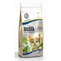 Bozita Funktion Kitten сухой корм для котят и беременных кошек