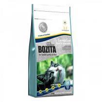 Bozita Funktion Sensitive Diet & Stomach сухой корм для кошек с чувствительным пищеварением