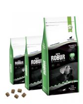 Bozita Robur Puppy 30/15 сухой корм для щенков, беременных и кормящих сук 15 кг