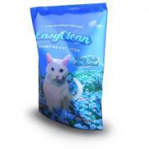 Easy Clean Baking soda наполнитель для кошачьего туалета