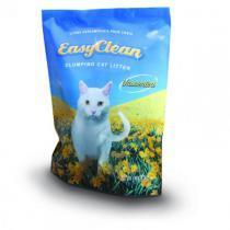 Easy Clean Unscented наполнитель для кошачьего туалета