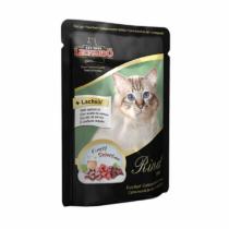 Leonardo Rind Pur консервы для кошек с говядиной и рубцом 85 г
