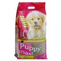 Nero Gold Puppy Maxi 29/18 сухой корм для щенков