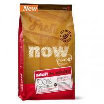 Now Natural Fresh Grain Free Red Meat Adult Recipe сухой беззерновой корм для собак